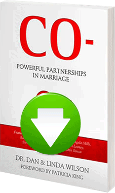 CO -Powerful Partnerships in Marriage - PDF Download